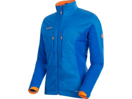 Eigerjoch IN Hybrid Jacket mu 1013 00800 5072 am 2