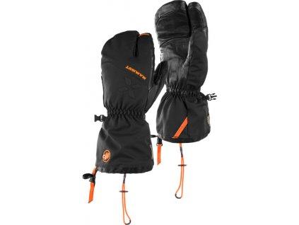 Eigerjoch Pro Glove mu 1090 05760 0001 am