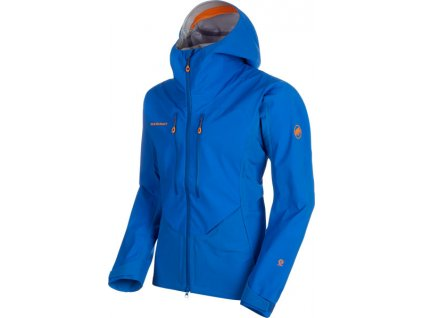 Eisfeld Guide SO Hooded Jacket mu 1011 00750 5072 am