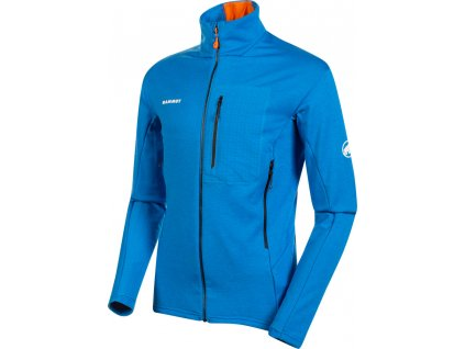 Eiswand Guide ML Jacket mu 1014 01450 5072 am
