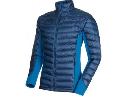 Flexidown IN Jacket mu 1013 01180 50266 am