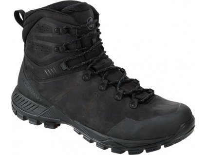 Mercury Tour II High GTX Men rc 3030 03450 0052 am