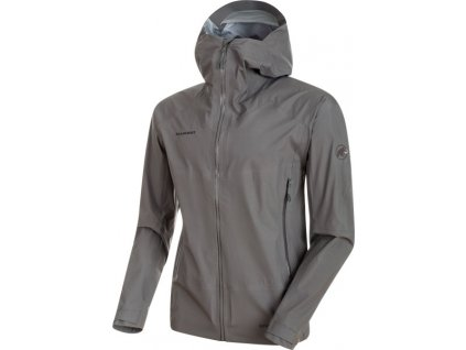 Meron Light HS Jacket mu 1010 25970 0051 am