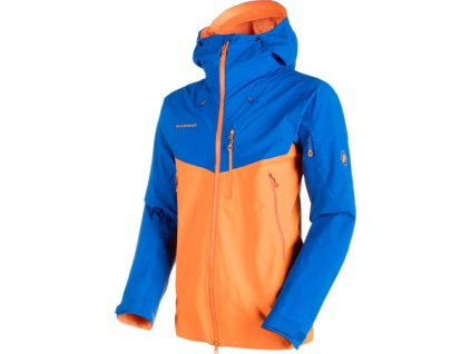 Nordwand Pro HS Hooded Jacket mu 1010 25750 2154 am