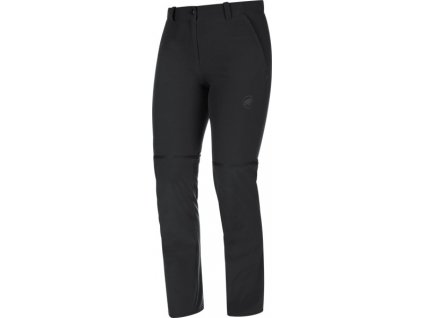 Runbold Zip Off Women s Pants mu 1022 00510 0001 am