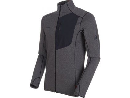 Aconcagua Light ML Jacket mu 1014 00033 0001 am