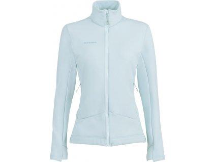 Aconcagua ML Women s Jacket mu 1014 02460 50300 am