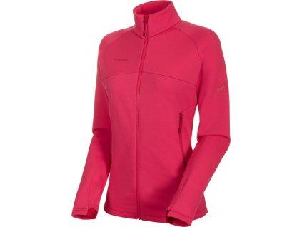 Aconcagua ML Women s Jacket mu 1014 00390 3547 am