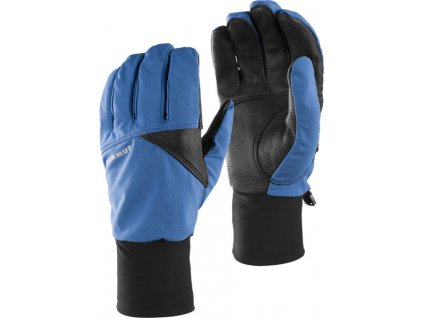 Aenergy Light Glove mu 1090 05340 5967 am 2