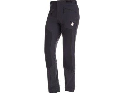 Aenergy Pro SO Pants mu 1021 00350 0001 am
