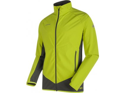 Aenergy SO Jacket mu 1010 18550 00065 am