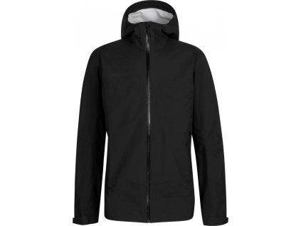 Albula HS Hooded Jacket mu 1010 27801 0001 am 2