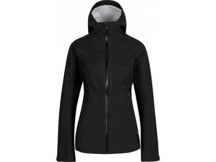 Albula HS Hooded Women s Jacket mu 1010 27811 0001 am