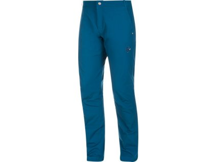 Alnasca Pants mu 1022 00010 50134 am