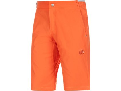 Alnasca Shorts mu 1023 00040 2181 am