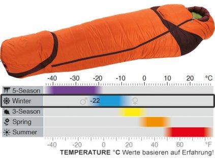 Altitude Down Winter aj 2410 01611 990 am
