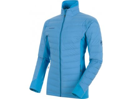 Alyeska IN Flex Jacket mu 1013 00220 5528 am