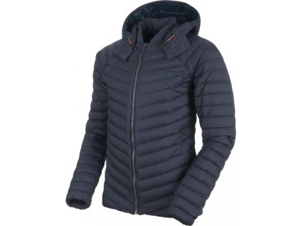 Alvra Light IN Hooded Jacket mu 1013 00150 5118 am