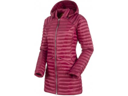 Alvra Light IN Hooded Women s Parka mu 1013 00170 3490 am