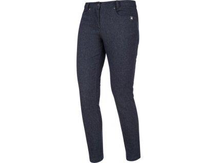 Alvra Women s Pants mu 1022 00060 5118 am