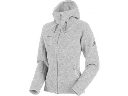Arctic Hooded ML Women s Jacket mu 1014 15703 00172 am