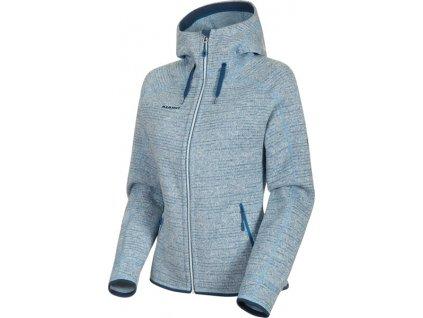 Arctic Hooded ML Women s Jacket mu 1014 15703 00367 am