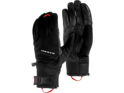 Astro Guide Glove mu 1190 00020 0001 am