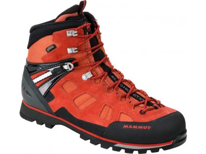 Ayako High GTX Men rc 3020 05430 2191 am
