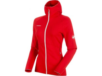 Botnica Light ML Hooded Women s Jacket mu 1010 21730 3465 am