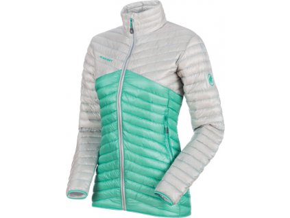 Broad Peak Light IN Women s Jacket mu 1013 00320 40042 am