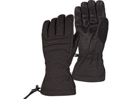 Casanna Glove mu 1190 00200 0001 am