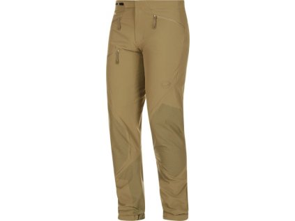 Courmayeur SO Pants mu 1021 00190 4072 am