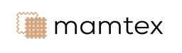 Mamtex.cz
