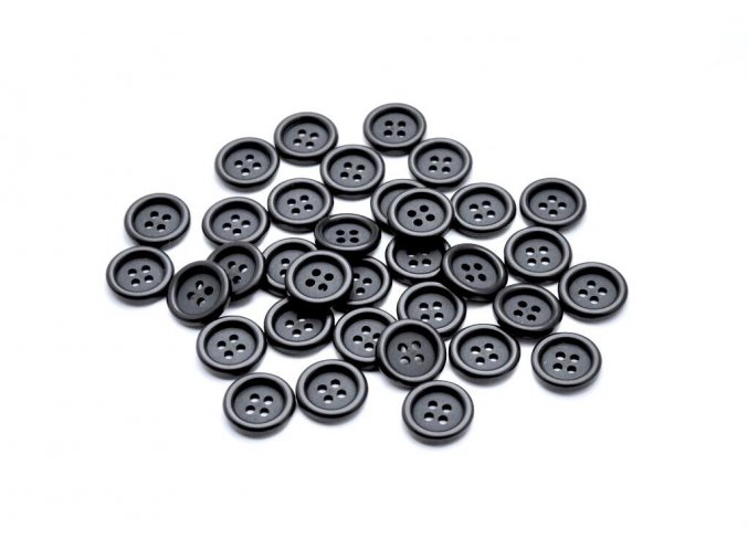 knoflik dvoudirkovy plastovy 15 mm 348777 1
