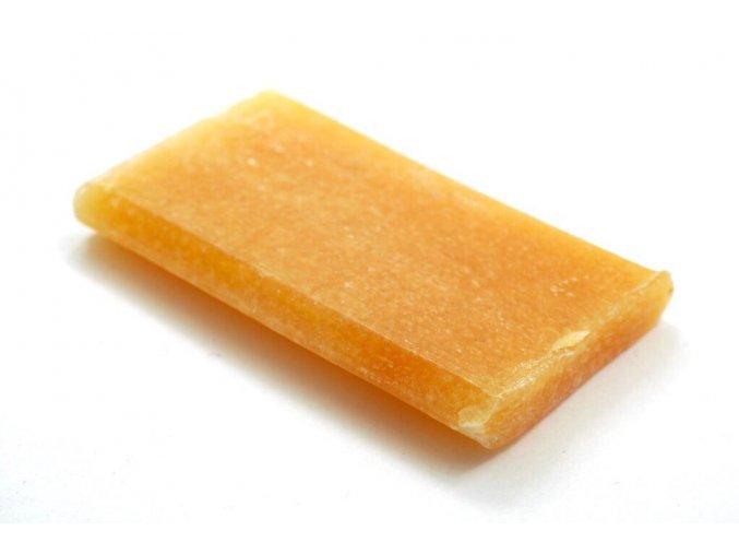 krejčovská křída mýdlová