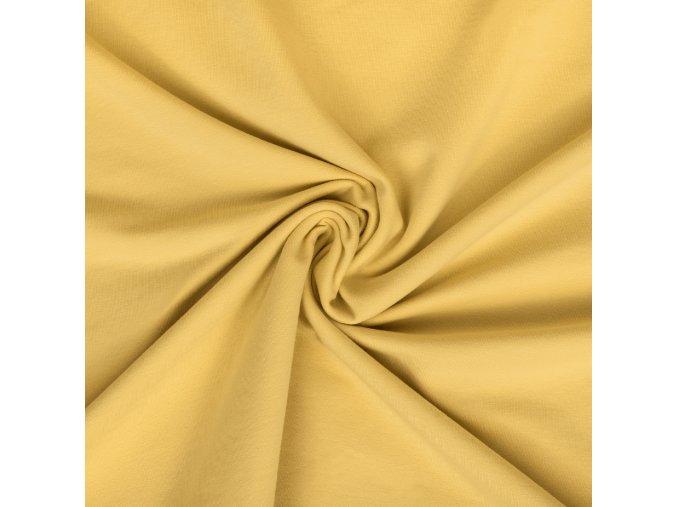 teplakovina elasticka vanilkova 240 g