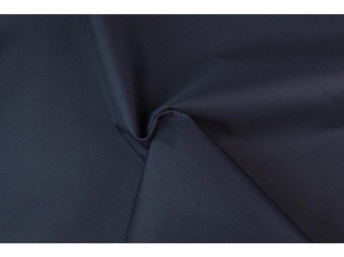 Kočárkovina tmavě modrá1