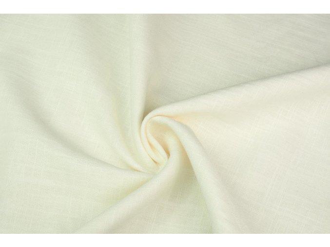 lnena tkanina ivory1