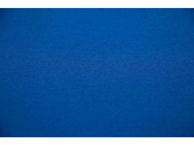 patent modrý