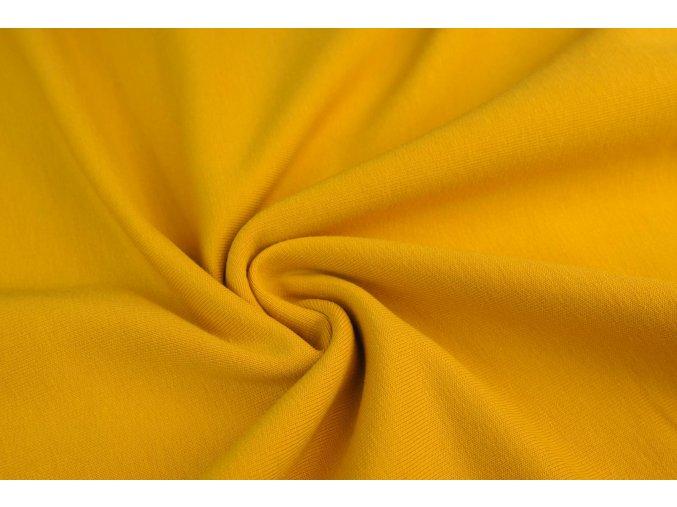 teplakovina elasticka horcicova 240 g1