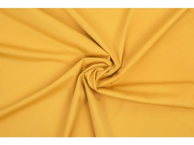 softshell letni pruzny horcice zakrut