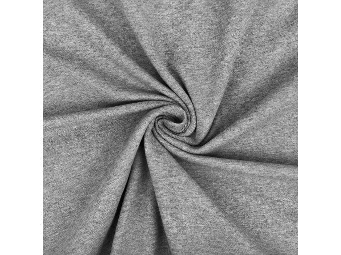 teplakovina elasticka sede mele 240 g (2)