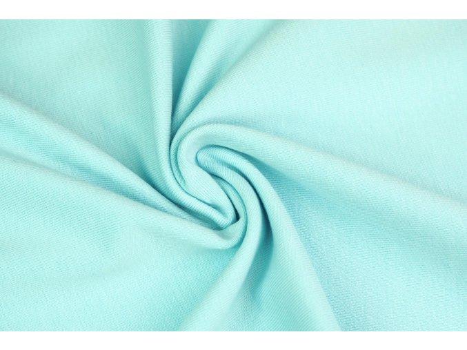 uplet elasticky bio modry svetly1