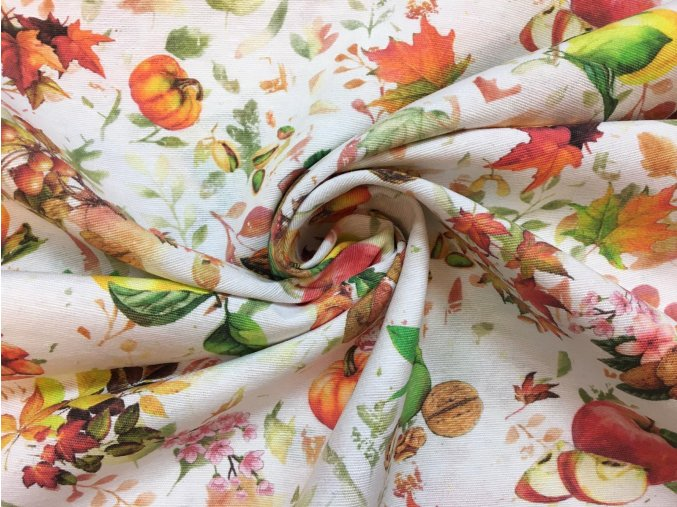 rezna bavlna podzim na zahrade2