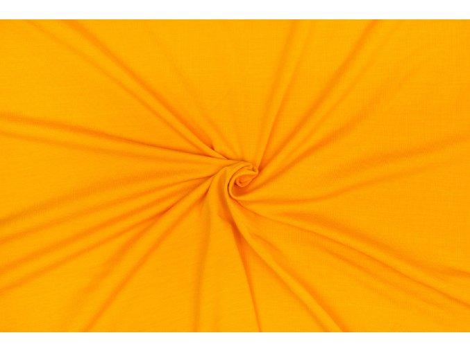 merino vlna uplet jednolic zloutkova
