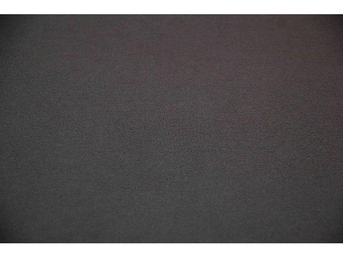 patent šedý tmavý