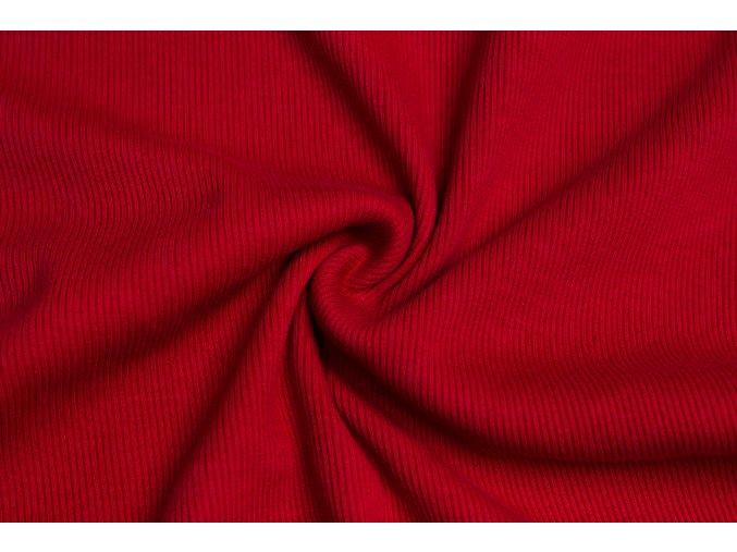 naplet cerveny zebro 2 2