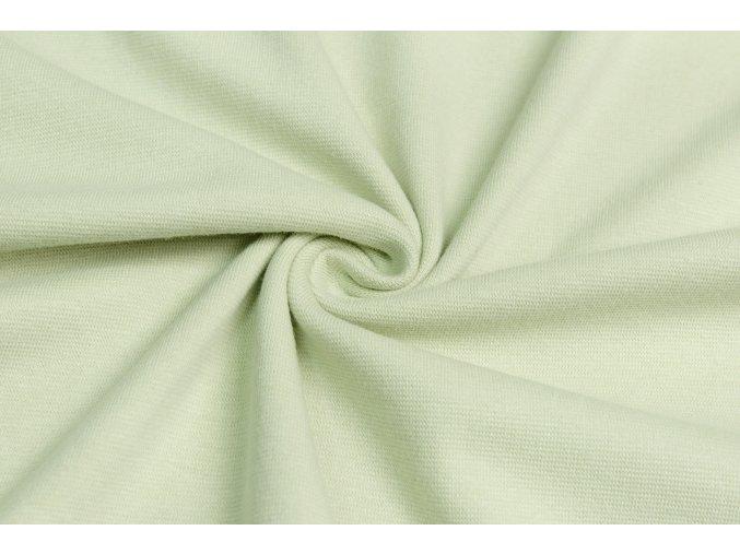 naplet lipove zelena