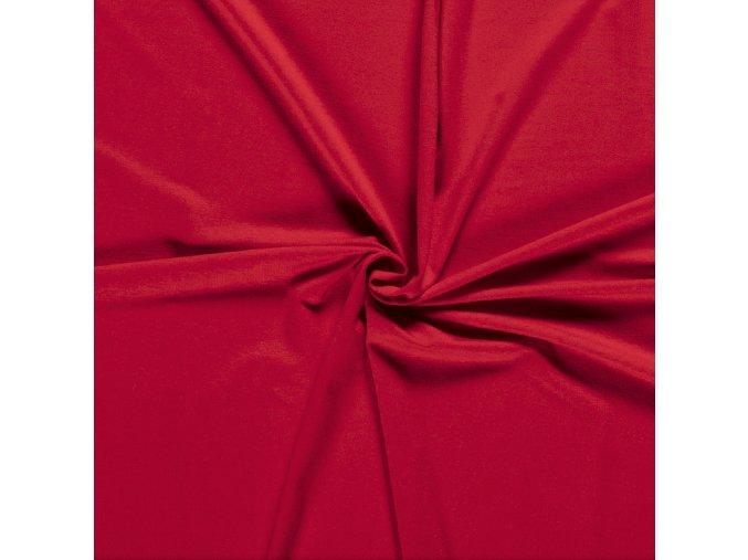uplet elasticky bio cerveny