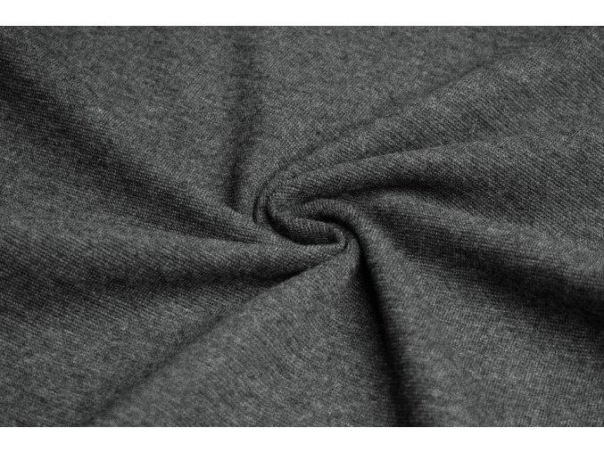 patent tm.melir šedý